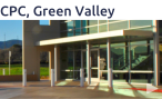 Thumbnail for Green Valley CPC