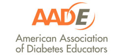 American Association of Diabetes Education logo