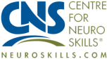 Centre for Neuro Skills logo. Click here to learn more about this company.