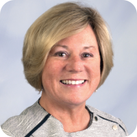 Picture of Traci Duncan B.S.N., M.S., D.N.P. Vice President, Chief Nursing Officer