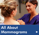 Click here to learn learn all about mammograms from our Health Library.