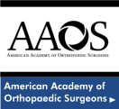 Click here to view the American Academy of Orthopaedic Surgeons' external website