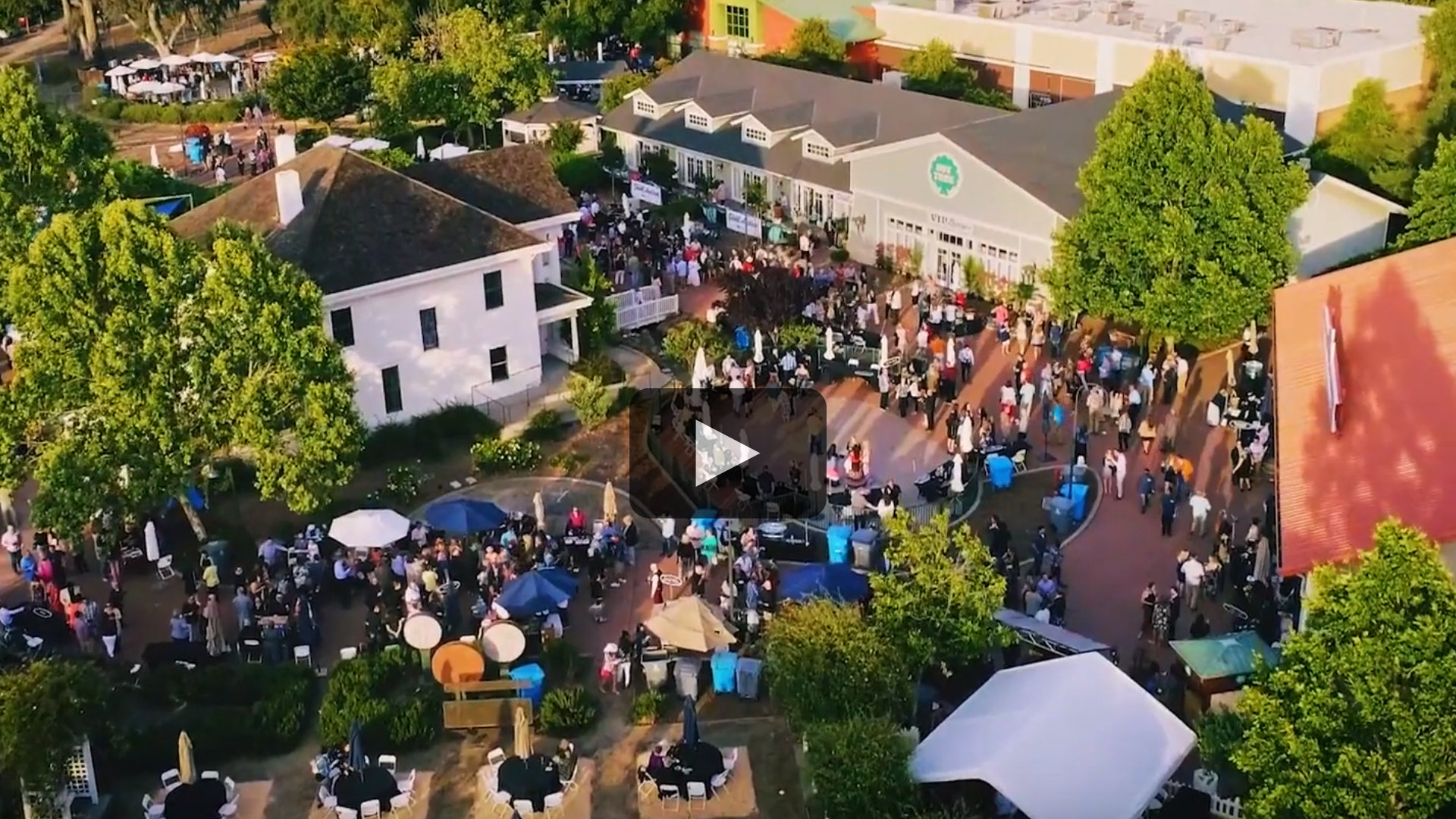 Click here to watch the commercial for the 2020Wine, Brew & Food Jubilee.