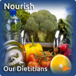 Nourish with NorthBay Dietitians
