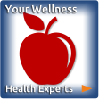 Your Wellness with NorthBay Health Experts