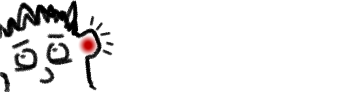 Care till 8pm. After Hours Primary Care