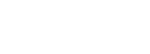 Northbay Healthcare logo. Click here to return to the home page.