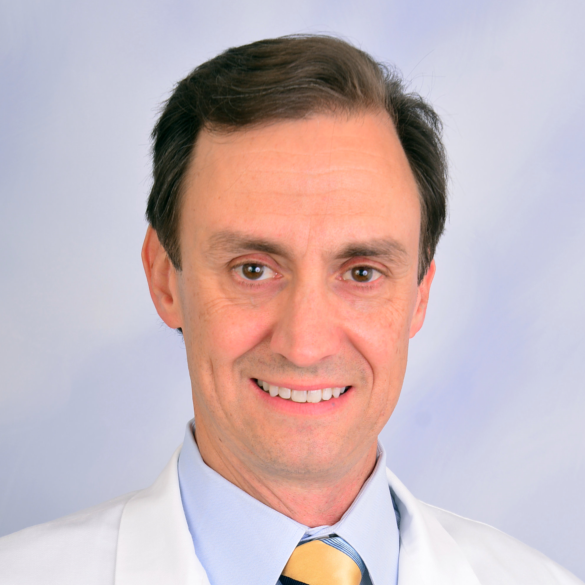 Jeffrey Breneisen, MD