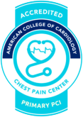 awards-chest-pain-center