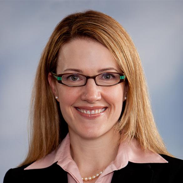 Melissa Schoenwetter, DO | Rheumatology