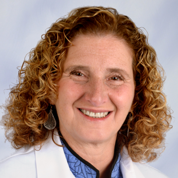 picture of Sherry Lee Taylor, MD