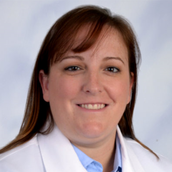 picture of Brandi Upton, MD