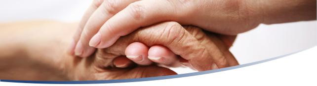 pain and palliative care clinic This course targets the integration of pain and palliative services of pain management and palliative care: care, mayo clinic college of.