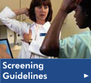 Confused about screening suggestions for breast cancer? This three-step plan from our health library may help!