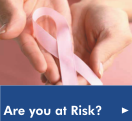 Are you at risk? Find out with this quick assessment from our Health Library.