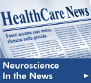 Click here to read the latest in Neuroscience news from our Health Library