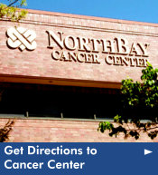 Click here for direction to the Cancer Center