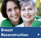 Click here to read about Breast Reconstruction surgery from our Health Library